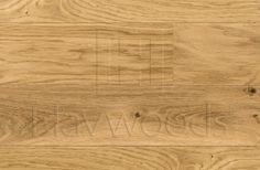 Oak Cottage Character Engineered Oak Wood Flooring - Order your free samples online today. Wood Flooring Uk, Engineered Wood Floors, Hardwood Floors, Underfloor Heating, Bamboo Cutting Board, Engineering, Cottage, Interior Design, Character