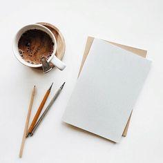 """48 curtidas, 1 comentários - M. Cαmiℓα Sαrαiνα (@mcamilasaraiva) no Instagram: """"Bom dia pessoas, quem aqui gosta de se planejar no papel? Parece até meio ultrapassado né? Afinal…"""""""
