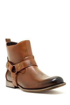 Wild X Boot by J75 By Jump on @HauteLook