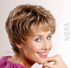 Nora Mono http://cysterwigs.com/pages/cysterwigs-import-specialty-services