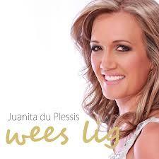 Juanita du Plessis South African Flag, Afrikaans, Hart, Celebs, Singers, Roots, Portraits, Live, Music