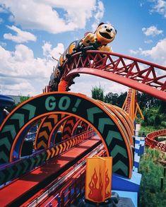 Disney Rides, Disney World Trip, Disney Vacations, Disney Worlds, Disney Dream, Cute Disney, Disney Magic, Resorts, Disney Trips