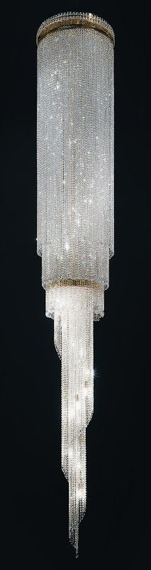 loveisspeed.......: Be My Chandelier and Sparckle of Light...