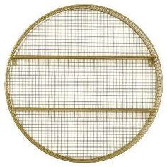 http://www.target.com/p/circle-shelf-pillowfort/-/A-50075919?source=ir