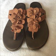 92db51ea3 11 Best clarks sandals images