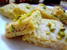 Diwali Recipes...Sweets/Desserts