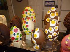 STAGE : Les Nouveaux Montages selon L'École du Grand Chocolat Valrhona (Tain l'Hermitage)
