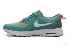 the best attitude b751d 179da 9 Best Nike Air Max Thea Print images   Air max thea, Buy nike shoes ...