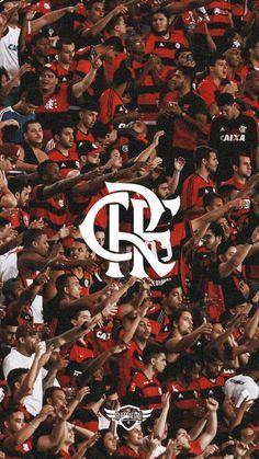 Presidente do Palmeiras e Santos dizem que VAR está beneficiando Flamengo. Tumblr Wallpaper, Galaxy Wallpaper, Football Wallpaper, Neymar Jr, Wallpapers, Pista, Nail, Latin America, Iphone