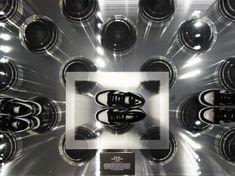 Nike Fuelbox Vending Machine   Nice Kicks