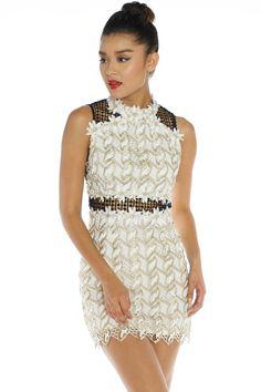 104d3526f5 14 Best Palm Beach Boutique Fashion images