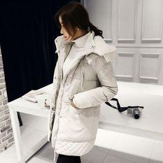 522 mejores imágenes de Abrigos en 2020 | Abrigos de moda