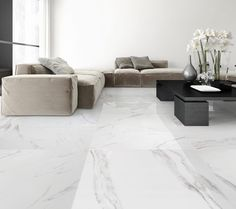 Prezzo pavimento in marmo di Carrara | Maac Marmi Carrara Srls