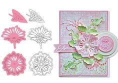 Van 7 Design Afbeeldingen Card Beste Stempels Crafts Marianne qUVzpSMLG