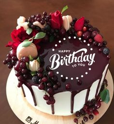 Daughter Birthday Cards, Happy Birthday Sister, Happy Birthday Messages, Happy Birthday Images, Birthday Greetings, Birthday Wishes, Birthday Cakes, Happy Brithday, Birthday Cake Decorating