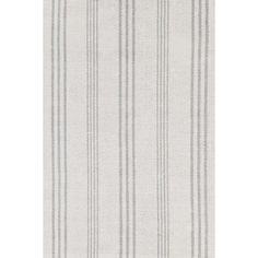Dash and Albert Rugs Aland Stripe Rug