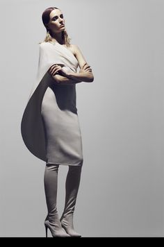 Fascinating Dresses For Fall #ralphlauren  www.filmstilmoda.com