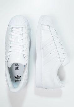 size 40 0a988 390dc ... australia adidas originals rita ora superstar 80s sneakers laag night  sky zalando.be superstar foundation