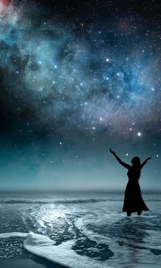 woman praising god images | Christian Digital Backgrounds and Wallpaper (Page 1)