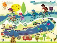 Hungary, Pikachu, Shirt Designs, Iron, Graphics, Illustrations, Holidays, Fictional Characters, Inspiration