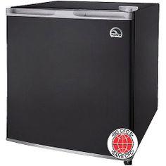 Igloo 1.7-cu ft Refrigerator