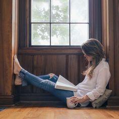 libros dificiles de entender ventana