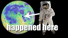 Proof We Landed on the Moon is in the Topography(===================) My Affiliate Link (===================) amazon http://amzn.to/2n6MagF (===================) bookdepository http://ift.tt/2ox2ryU (===================) cdkeys http://ift.tt/2oUpFex (===================) private internet access http://ift.tt/PIwHyx (===================) Guys I'm not out to take on hoaxers that's literally just the lead in to sharing this awesome paper! The Lunar Reconnaissance Orbiter team made a…