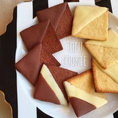 【高野豆腐】で作る!美味しい《お菓子レシピ》〈15選〉 - NAVER まとめ