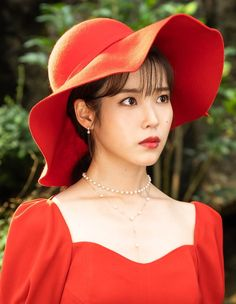 #아이유 hashtag on Twitter Korean Actresses, Korean Actors, Korean Dramas, Iu Fashion, Korean Fashion, Fashion Ideas, Kpop Girls, Kpop Girl Groups, Iu Twitter