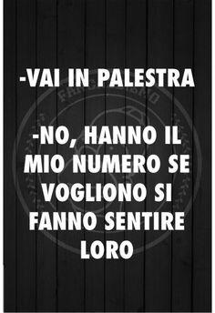 Immagini Divertenti  http://enviarpostales.net/imagenes/immagini-divertenti-575/ #barzeletta #divertente #umorismo