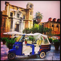#palermo #sicilia #sicily #italia #italy #2013 #vacaciones #holidays #cool #love #instagramers #instagram #instasitaly #instacolors #instamood #instadaily #instagrames #instaitalia #instagood #pictureofday #picofday #photo #photography