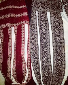 Portul a două generații din culoarul Rucăr-Bra Lacemaking, Folk Embroidery, Hand Stitching, Cross Stitch Patterns, Needlework, Costumes, Romania, Stuff To Buy, Accessories