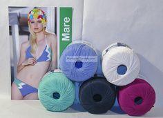 Cotone Mare,Speciale per costumi da Bagno. 100% Tactel. Cotton Sea, Special costumes for Bath. 100% Tactel.