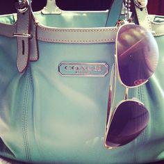 replica chloe bag - bags on Pinterest | Louis Vuitton Handbags, Louis Vuitton and Purses