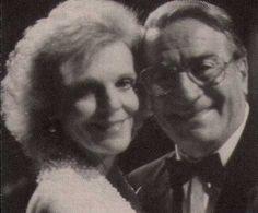 Audrey & Steve Hardy (GH)