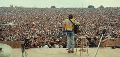 Woodstock Photo Gallery | Woodstock