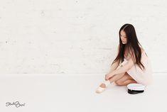 Female Poses, Ballerina, Photographs, Portraits, Woman, Inspiration, Biblical Inspiration, Ballet Flat, Photos