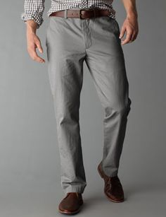 $30 chinos from Dockers