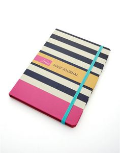 A5JOURNAL A5 Journal #joules #christmas #wishlist