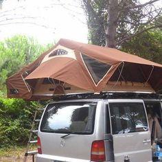 Outdoor Gear, Tent, Store, Tents