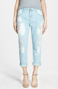 The Best Jeans for Women of All Sizes | StyleCaster