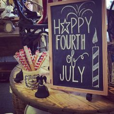 Your Local Call Traking Friends from Locator Anything dot com wish you a nice July Chalkboard Doodles, Chalkboard Drawings, Chalkboard Lettering, Chalkboard Designs, Fourth Of July Chalkboard, Summer Chalkboard, Diy Chalkboard, Chalkboard Border, Chalkboard Pictures