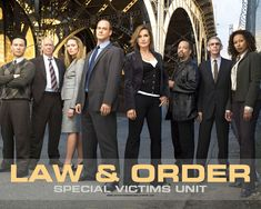 Another show that I can tell you all about!!  I can watch any crime show on TV, but this one I can say I have seen all of them!! This could be why I am a criminal justice major?!
