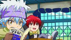 Itona Horibe, Koro Sensei, Classroom Pictures, Physical Comedy, Fanart, Assasination Classroom, Cute Anime Boy, Manga, Assassin