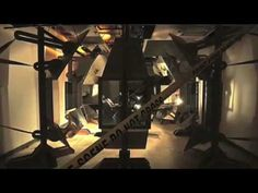 Dexter Transmedia Case Study by Modernista! & Showtime... via JawboneTV