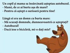 Un Copil Si Mama Sa Insarcinata Asteptau Autobuzul Funny Quotes, Funny Memes, Jokes, Just For Laughs, Cringe, The Funny, Haha, Comedy, Ideas
