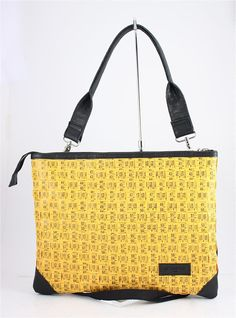 Momaboma Pochette Metri  Shoulder Bag Purse authentic by Momaboma, €239.00