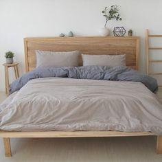 les 25 meilleures id es de la cat gorie couette lectrique sur pinterest couettes en patchwork. Black Bedroom Furniture Sets. Home Design Ideas