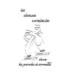 La danza  | Fabrily