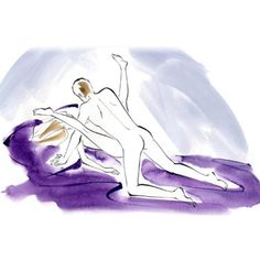 Testing out new sex positions will make a big difference in her pleasure. These positions will help her orgasm—and you'll perform like a pro in bed. Valedictorian, Sex Quotes, Sex And Love, Positivity, Dear Future, Future Husband, Stability, Love Positions, Benefit